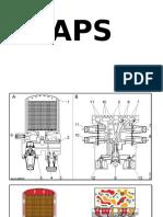 APS_Scania Flow