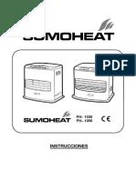Manual_Sumoheat 1050 .compressed.pdf