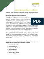 (D)Orientación Exámenes Orales(2)