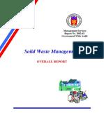 OverallReport-SWM2002-02