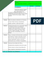 Catalogo de Prosupuestos Calderon de La Barca