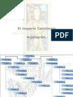 HDC_El Imperio Carolingio