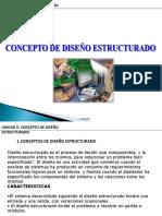 UNIDAD II_actualizada.pdf