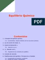 Unidad2_equibrioquimico_part1