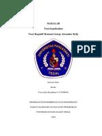Teori Kognitif Menurut George Alexander Kelly.pdf
