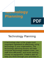 week_6_technology_planning.pptx
