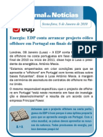 noticia1_8A
