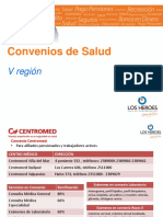 Presentacion V region.pdf