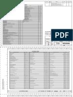 WD05666_-A.pdf