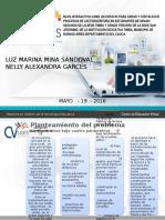 Diapositivas Sustentacion T. Grado [Autoguardado] MAYO 19