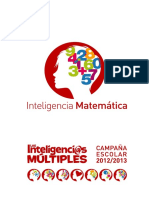 6. Matematica