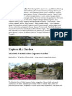 ART114 Japanese Gardens Sources