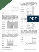 3. Hidrostática - PDF