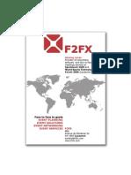 f2fx Affiche