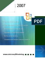 Project2007Adv_TrainingManual
