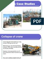 Accidents Case Studies.pdf