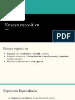 CII- Ensayo expositivo.pdf