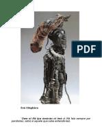 gc3aanese-yorubc3a1-livro