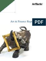 deloitte-artandfinancereport-08092014