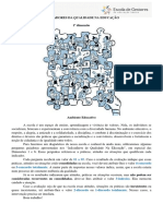 Diagnostico_AE.pdf