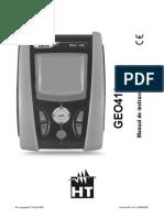 telurometro M_GEO416_ES1-01 ok.pdf