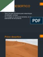 POLVO DESERTICO.pptx