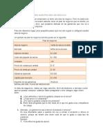 DESARROO.docx