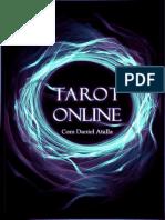 apostila_tarotonline