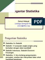 Pengantar_Statistika1