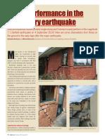Build121 72 SpecialReport CanterburyEarthquake