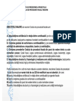 CCF - Prezentare CPF Rescris Cu Modificari - 11 Sept 2015