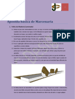 apostilabasicademarcenaria(1)