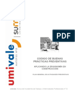 defergonomiaconstruccion.pdf