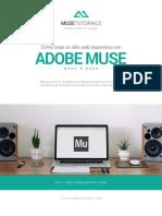 Guia Adobe Muse