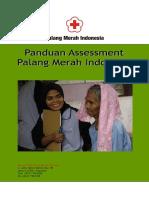 Buku Panduan Assessment PMI