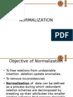 15856 Normalization