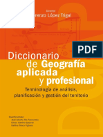 Diccionario-Geografia-2015.pdf