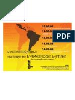 latino2-affiche