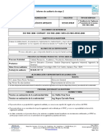 FPEC011 Inf. Aud. Etapa 2