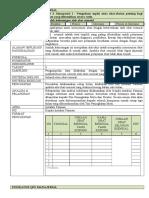257928606-9-Indikator-Qps-Manajerial-doc.doc