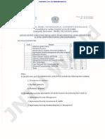 3-2-CSE-R13-Syllabus (1)