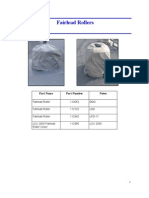 Corrosion Protective Covers for U.S. Navy Deck Equipment