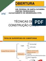 22.10.2015.UFSC.2003.Tecnicas.das.Construcoes.2.coberturas