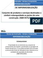 Servicos.e.componentes.dia.05.de.novembro.de.2015.Impermeabilizacao