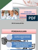 OVERVIEW PMKP STT.pdf