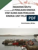 PENINGKATAN MUTU MELALUI PENILAIAN KINERJA INDIVIDU.pdf