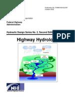 Highway Hydrology.pdf