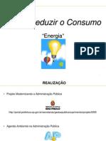 Cartilha_Consumo-Energia