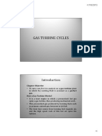 lecturenote-gasturbinecycle-140611161209-phpapp02.pdf