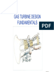 turbinefundamentals-12889484277447-phpapp02.pdf